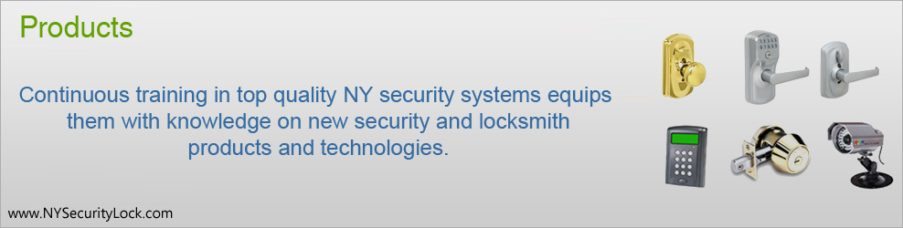 locksmith in NY, locksmith in brooklyn, locksmith NYC, NYC locksmith, NY locksmith, Brooklyn locksmith, Bronx locksmith, queens locksmith, Manhattan locksmith, locksmith service NYC, security systems, locksmith service in NYC, security systems industry in NYC
